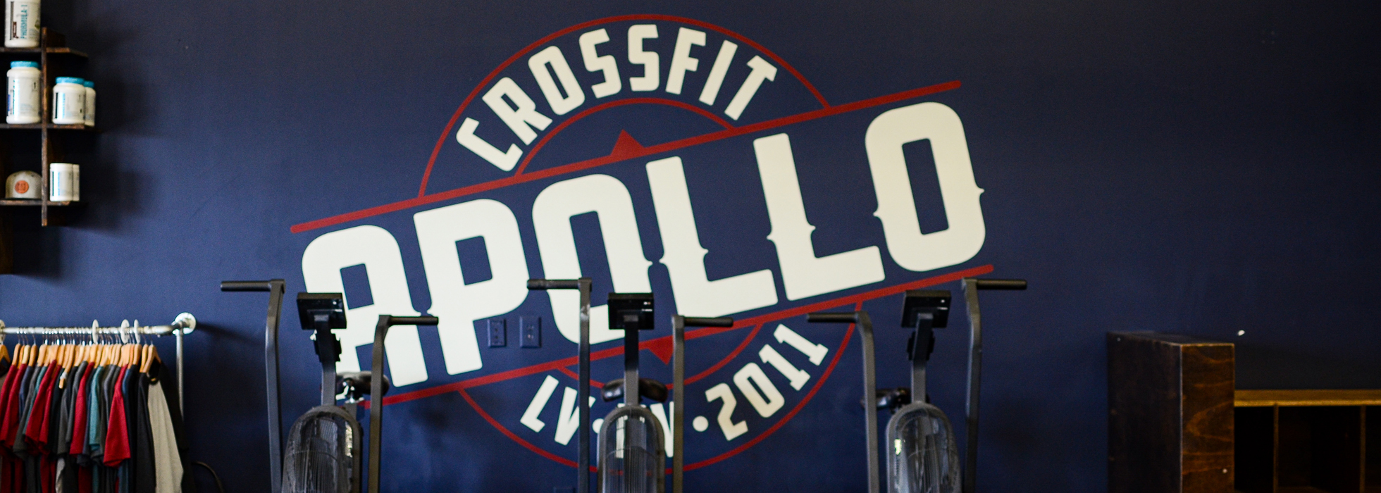A Gym in Las Vegas That Can Help With Weight loss & Dieting